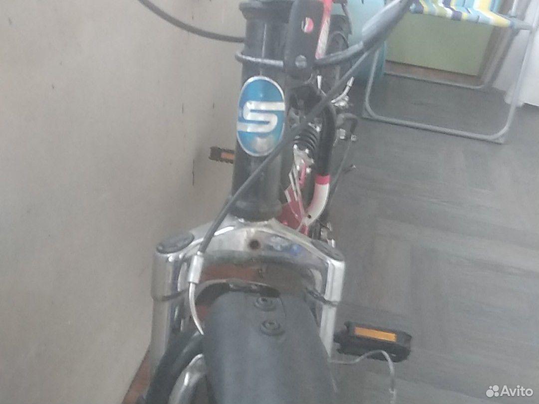 Велосипед skif  89539240219 купить 8