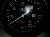 спидометр - Мотозапчасти - купить запчасти для мотоциклов бу