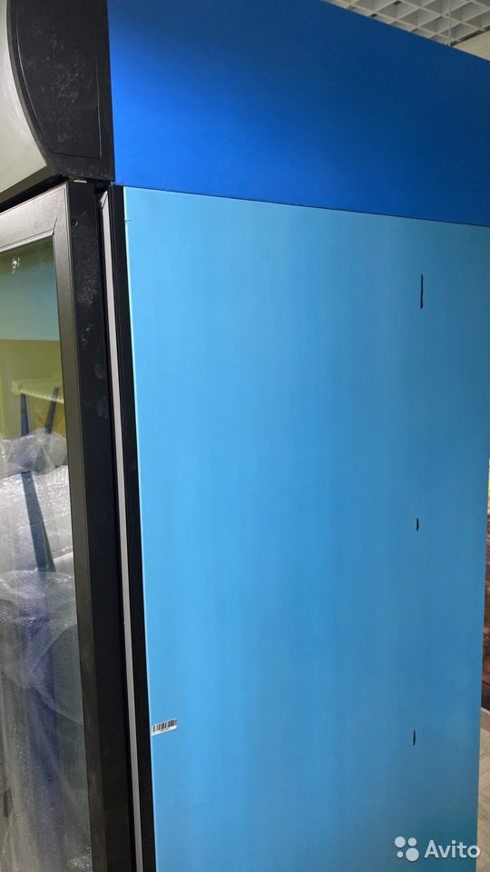 Продам промышленный холодильник  89324789881 купить 1