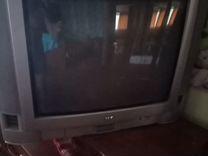 Телевизор TJT