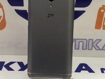 Смартфон ZTE A510