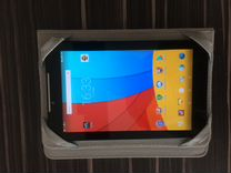 Prestigio Multipad Color 2 3G