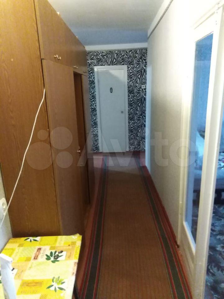 3-к квартира, 1000 м², 8/9 эт.