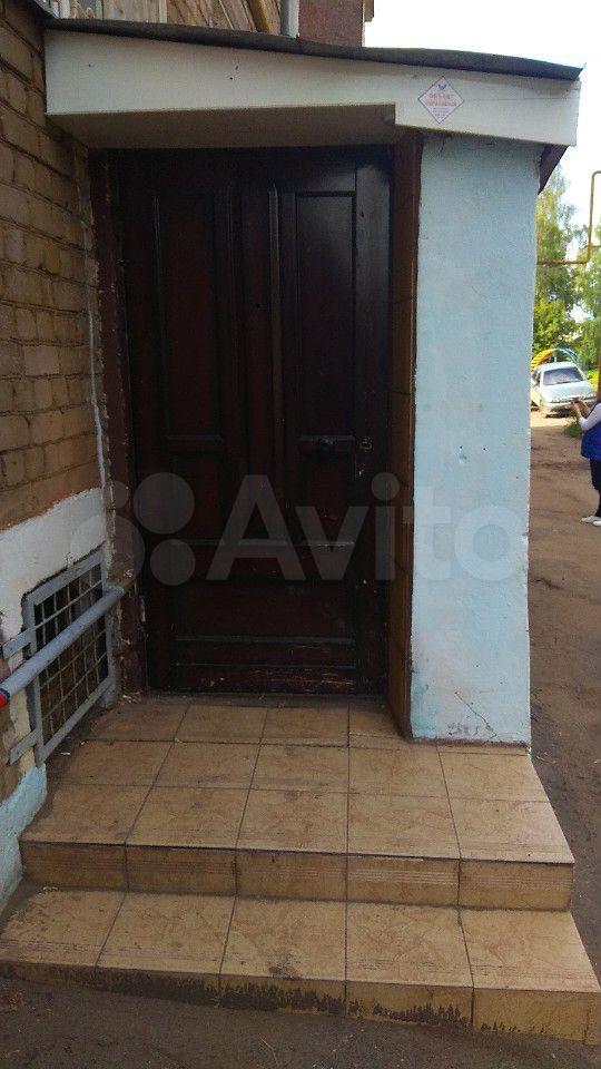 Продажа офиса, обмен на жилую недвижимость, авто  89536874000 купить 9