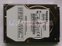 "SATA 2.5"" Toshiba MK5059GSX 500GB 8MB 5400rpm — Товары для компьютера в Краснодаре"