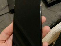 OnePlus 6 Avengers Edition 8/256