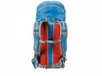 Туристический рюкзак Грифон 50