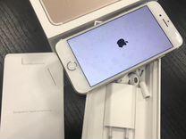 iPhone все модели в наличии (Refurbished)