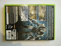 Xbox 360 лицензия