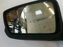 """Зеркало Нива 21214 """"лексус"""""""