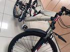 Велосипед бу 21 Keltt