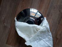 Колпаки ваз 2101-06