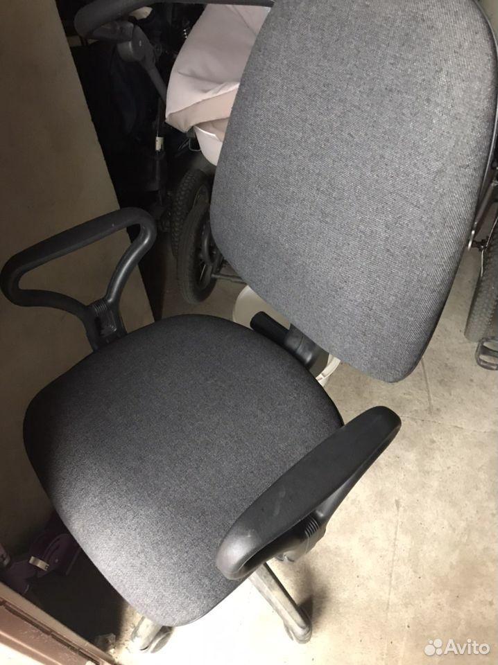 Компьютерное кресло  89613336733 купить 1