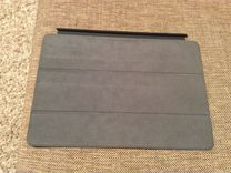 Чехол Smart Cover для iPad 10,5 дюймов