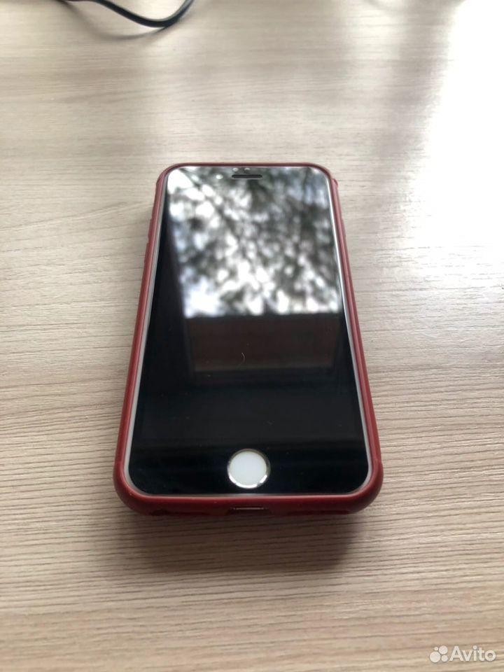 iPhone 6s 64Gb  89502479575 купить 1
