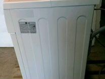 Стиральная машина Lg WD-80180N 5kg