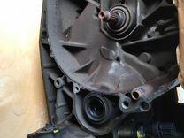 Коробка передач Honda hr-v МКПП — Запчасти и аксессуары в Челябинске