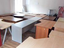 Брянск магазины мебели столы и стулья
