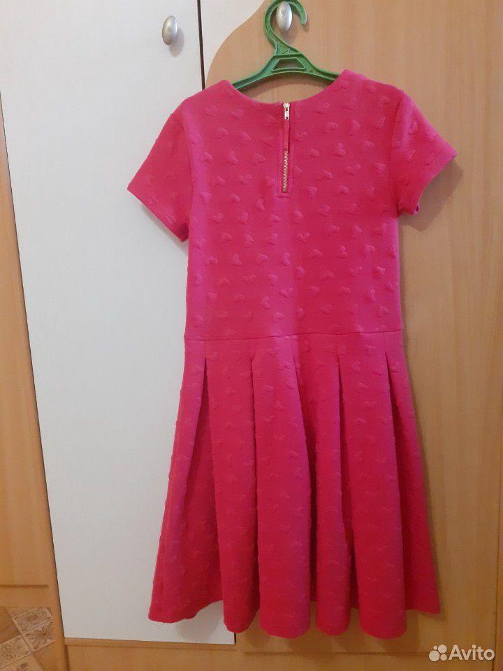Платье  89617797910 купить 2