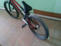 Format 3213 BMX