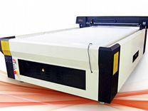 Cтанок для лазерной резки б/у