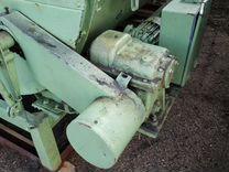 Армейская хлебопекарная печь хпк-50 -новая