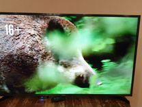 49 Телевизор SAMSUNG UE49N5000A