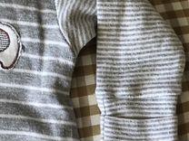 Пижама — Детская одежда и обувь в Омске