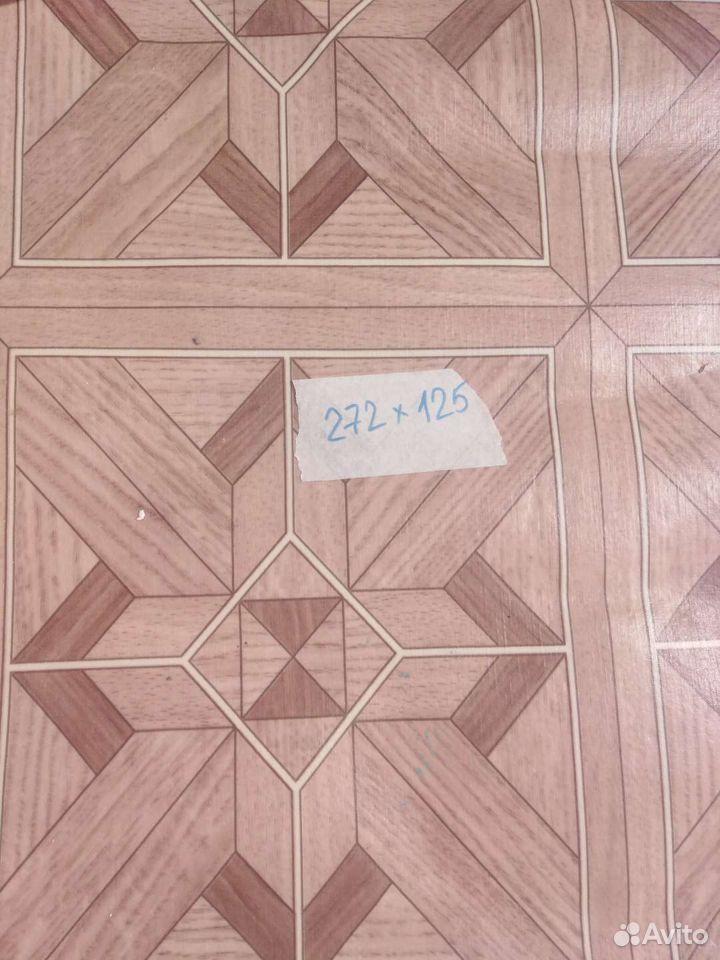 Линолеум с новостройки  89029903097 купить 4