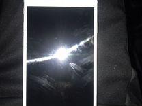 iPhone 6 — Телефоны в Нальчике