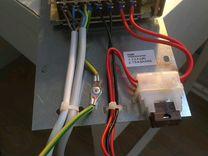 Трансформатор 12V 150Вт