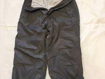Костюм демисезонный — Детская одежда и обувь в Перми