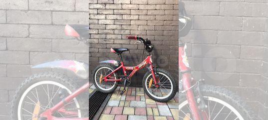 Велосипед купить в Калининградской области   Хобби и отдых   Авито
