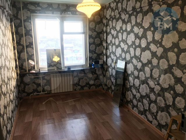 купить квартиру Майская Горка Почтовая 23