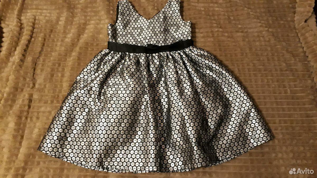 Платье для девочки на прокат  89656849223 купить 2