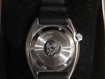 Часы Seiko Prospex SRP777K1S