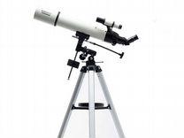 Телескоп Xiaomi Beebest Polar Telescope — Фототехника в Ижевске