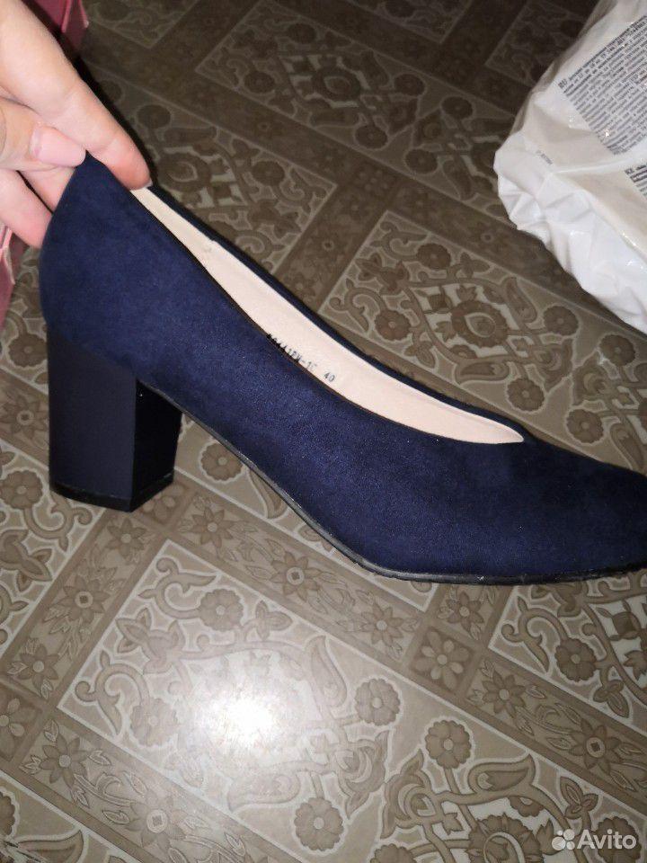 Туфли  89178694904 купить 1