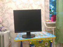 Монитор LG — Товары для компьютера в Вологде