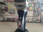 Бритва электрическая Panasonic ES8043