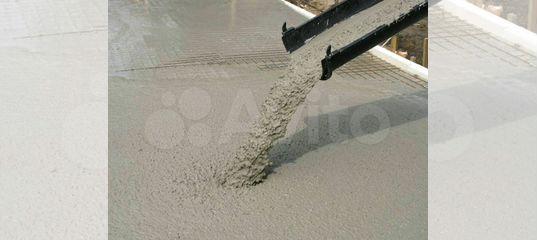 Купить готовый бетон в томске технология приготовления цементного раствора