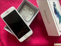 iPhone 6s — Телефоны в Екатеринбурге