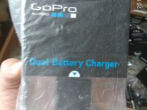 GoPro аксессуары