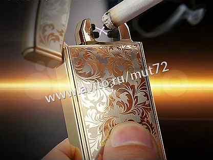 Купить электронную сигарету в нижнем тагиле бу купить сигареты в интернет ричмонд