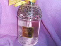 Tiare mimosa aqua allegoria guerlain
