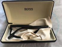 Очки Hugo Boss оригинал — Одежда, обувь, аксессуары в Санкт-Петербурге