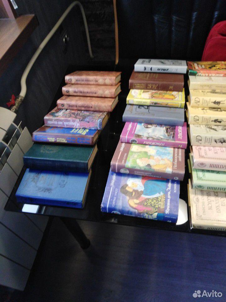 Книги  89122141677 купить 4
