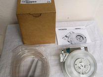 Датчик перепада давления Siemens QBM81-3