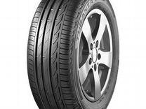 Летние шины Bridgestone Turanza T 001 215/45 R17 8