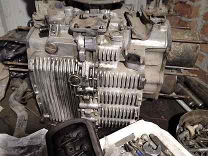 Двигатели бу для фольксваген транспортер для т3 разбираю транспортер т4